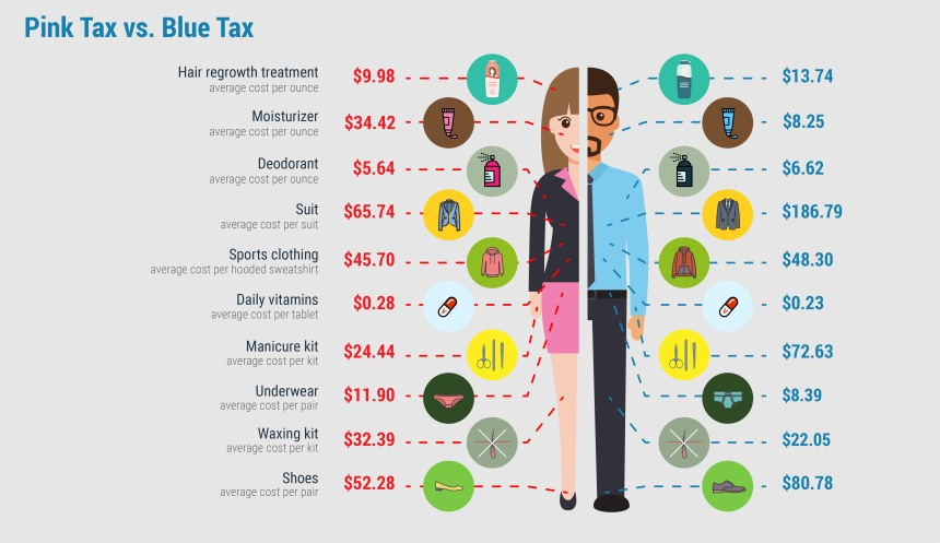 20160801_olympic_infographic_1_01